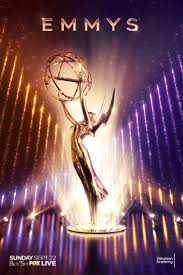 Image The 71st Annual Primetime Emmy Awards 2019