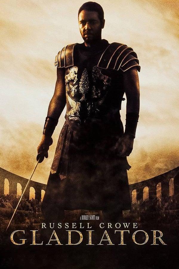 Image Gladiator