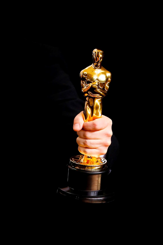 Image The 92nd Annual Academy Awards Oscars