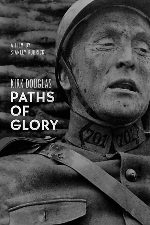 Image Paths of Glory