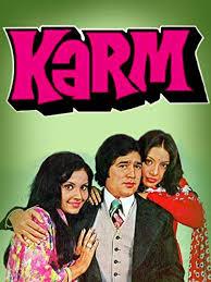 Image Karm