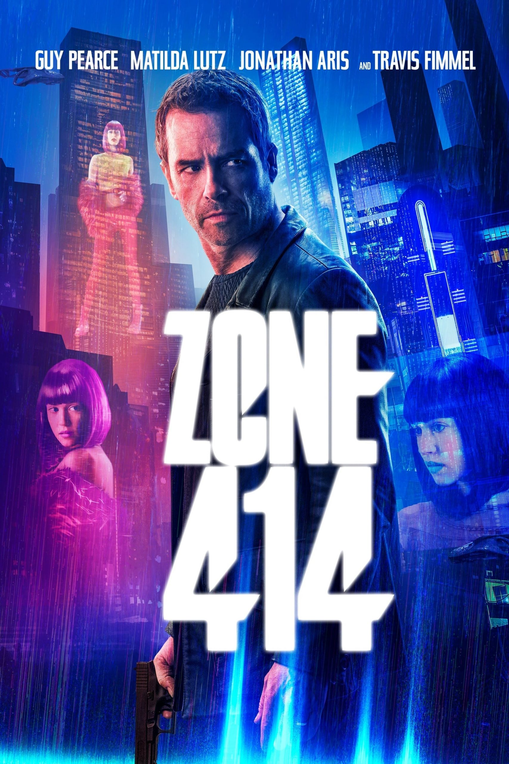 Image Zone 414